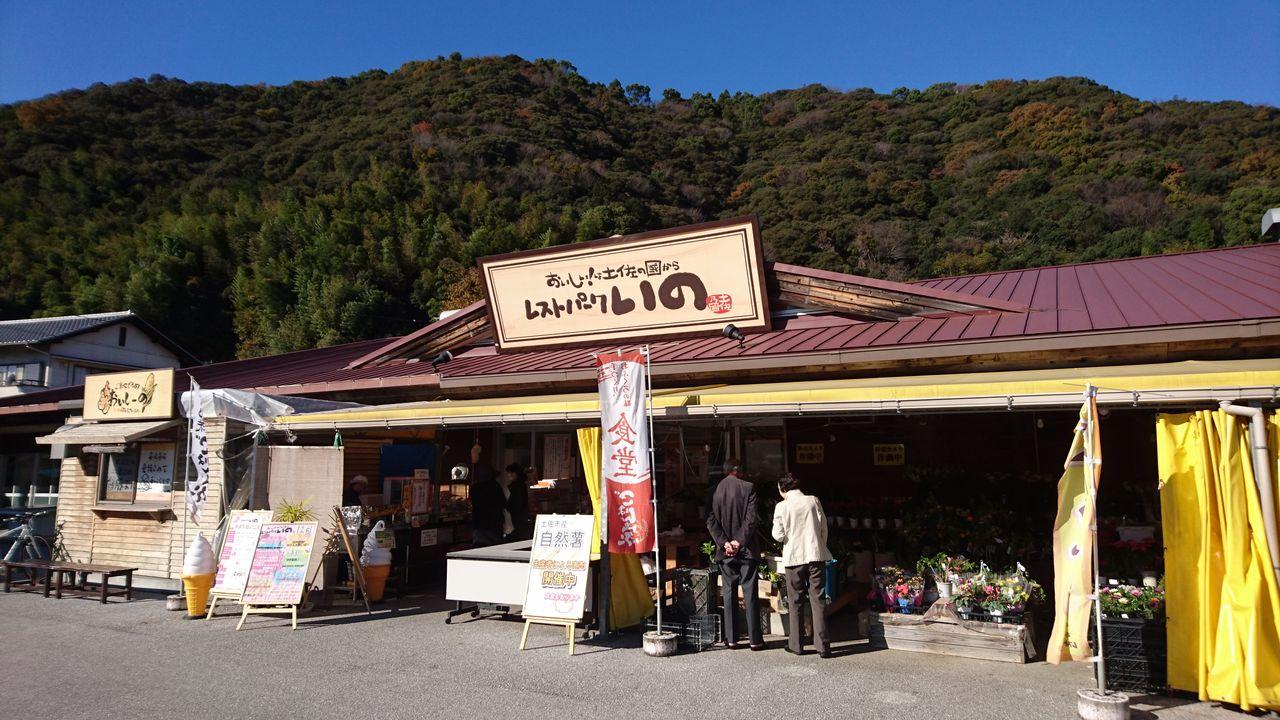 グッチ スーパー コピー 香港 、 グッチ スーパー コピー 専門通販店