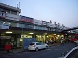 高知駅 近くから